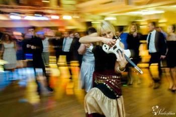 Zespół muzyczny CAPRI NEW BEAT / konferansjer / DJ / pokazy taneczne, Zespoły weselne Gorlice