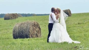 !!Filmujemy Wesela!!, Kamerzysta na wesele Warszawa
