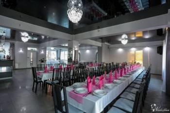 Sala Bankietowa Grawitacja -  wesele, impreza okolicznościowa, Sale weselne Lubomierz
