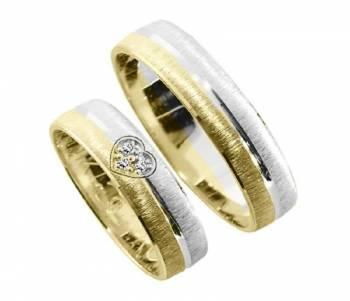 Firma Jubilerska Goldrun S.C  Największy wybór Obrączek i Pierścionków, Obrączki ślubne, biżuteria Szczyrk