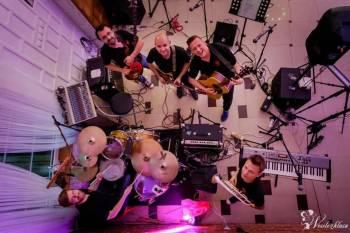 Witek Band zespól grający na instrumentach i tylko na żywo, Zespoły weselne Malbork