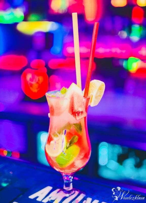 Mobilny Bar na Twoje wesele. DrinQ Bar., Toruń - zdjęcie 1