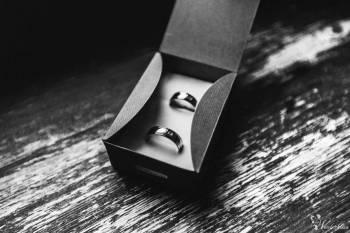 Emotions.Lab / Filmowe opowieści ślubne, Kamerzysta na wesele Iłża