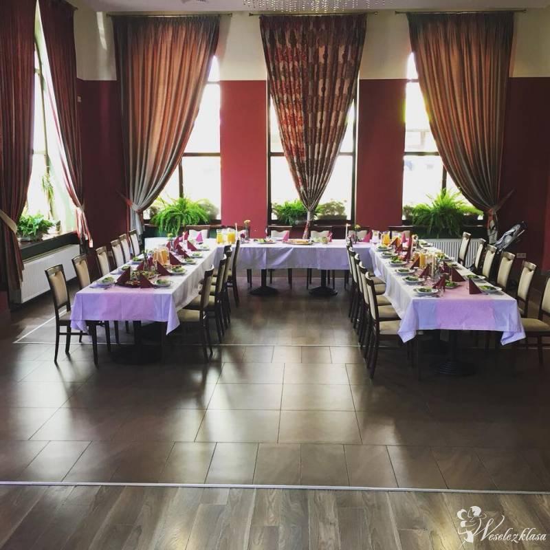 HOTEL - RESTAURACJA DOLNOŚLĄSKA, Ząbkowice Śląskie - zdjęcie 1