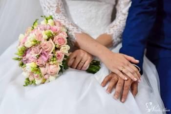 Manufaktura Wesel - Organizacja Ślubów, Wedding planner Miastko