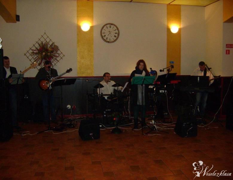 Zespół muzyczny A-MAT, Ryki - zdjęcie 1