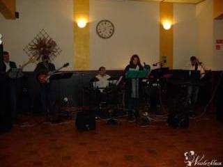 Zespół muzyczny A-MAT,  Ryki