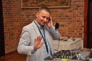 dj na wesele ARTUR ŚLĄZAK - DJ.ARTII, DJ na wesele Barwice