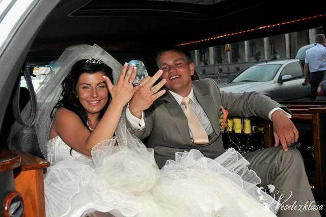 Fotograf, reportaż, ślub, impreza, plener , Mińsk Mazowiecki - zdjęcie 1