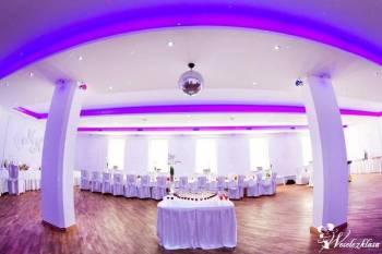 Sala Weselna, Sale weselne Toporów Lubuski