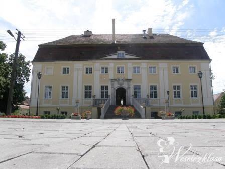 Pałac w Henrykowie - miejsce na Twoje wesele!, Szprotawa - zdjęcie 1