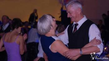 DANCING QUEEN - MOBILE DJ, DJ na wesele Jabłonowo Pomorskie