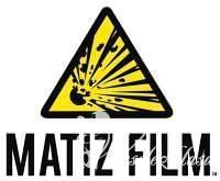 Pamiątka Ślubu z MATIZ FILM, Bytom - zdjęcie 1