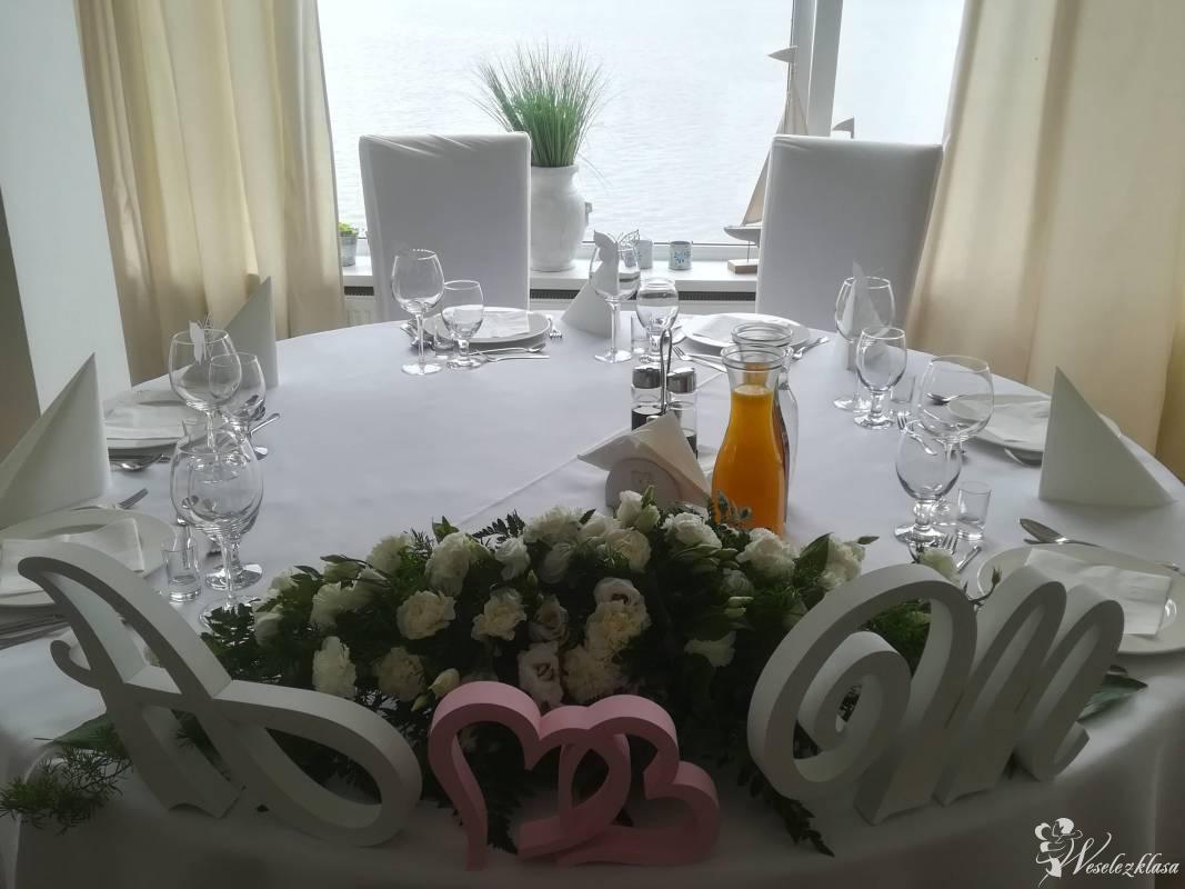Pracownia  Florystyczna, Ewelina  Kuśmierska  Dekoracje Ślubne, Zawiercie - zdjęcie 1