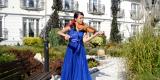 SKRZYPCE i WOKAL - oprawa muzyczna ślubu, składania życzeń, obiadu, Gliwice - zdjęcie 3