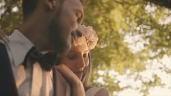 filmowe reportaże ślubne - Picture of Love, Kamerzysta na wesele Gołańcz