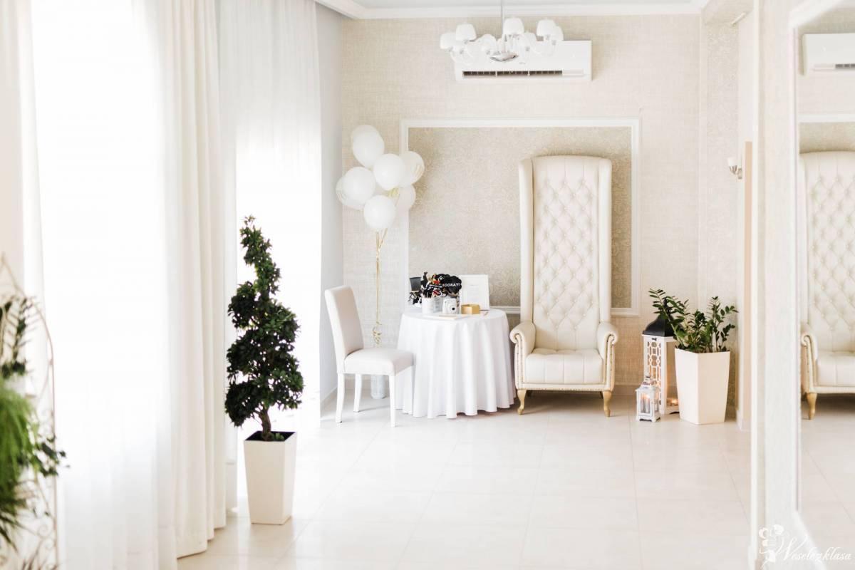 FabDay  Konsultant Ślubny / Profesjonalna Organizacja Ślubów i Imprez, Rzeszów - zdjęcie 1