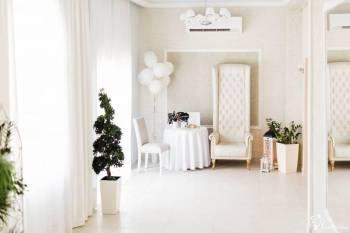 FabDay  Konsultant Ślubny / Profesjonalna Organizacja Ślubów i Imprez, Wedding planner Dynów