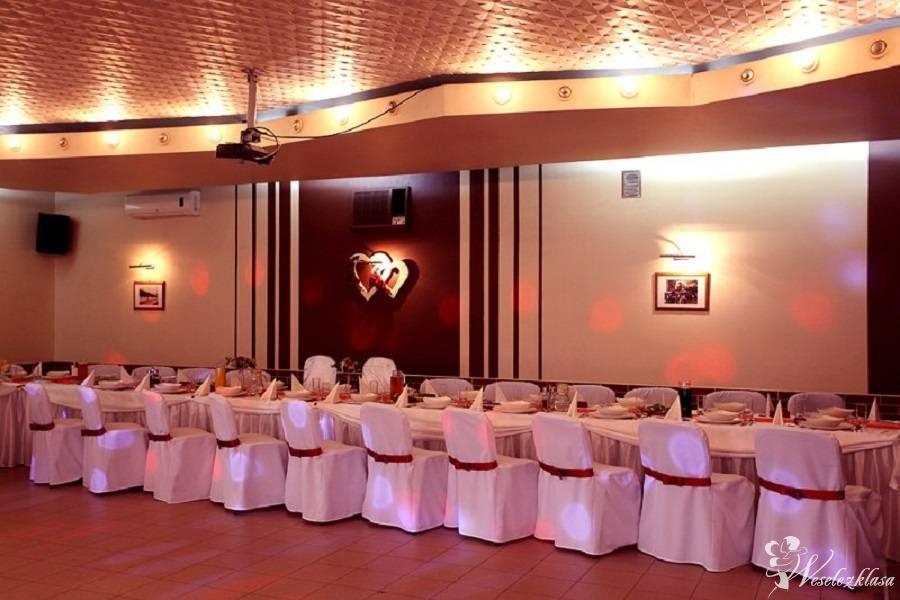 Restauracja Roy , Lubin - zdjęcie 1