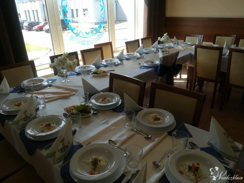 Restauracja Catering Sielanka, Toruń - zdjęcie 1