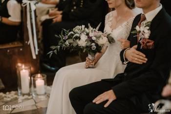Zdjęcia ze ślubu | Zdjęcia poślubne |Sesje plenerowe | PODI Fotografia, Fotograf ślubny, fotografia ślubna Zamość