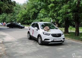 Auto do ślubu, Samochód, auto do ślubu, limuzyna Jasło