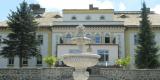 Pałac Pod Bocianim Gniazdem, Lębork - zdjęcie 2