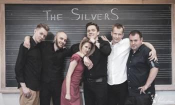 The Silvers - Profesjonalny zespół muzyczny!, Zespoły weselne Drohiczyn