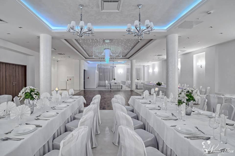 Hotel Kamieniczka, Legnica - zdjęcie 1