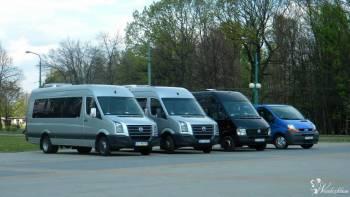 Przewóz osób, wynajem busów na Wesele, autobusy, Gości przewóz, busy, Wynajem busów Bieruń