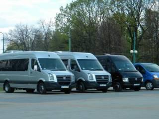Przewóz osób, wynajem busów na Wesele, autobusy, Gości przewóz, busy, Wynajem busów Mysłowice