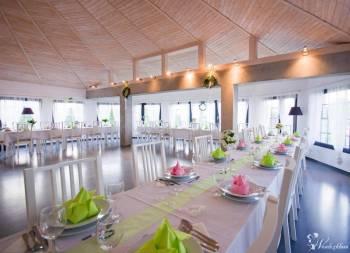 SecondHouse - Sala na małe wesele, Sale weselne Nekla