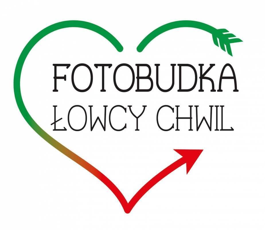 Fotobudka Łowcy chwil - nowoczesny sprzęt i super jakość zdjęć !, Zielona Góra - zdjęcie 1