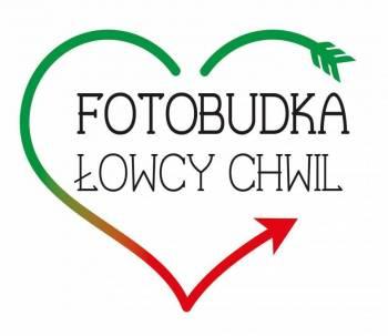 Fotobudka Łowcy chwil - nowoczesny sprzęt i super jakość zdjęć !, Fotobudka, videobudka na wesele Zielona Góra