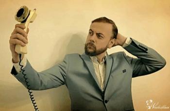 Michał Migała DJ oraz Wodzirej, DJ na wesele Halinów
