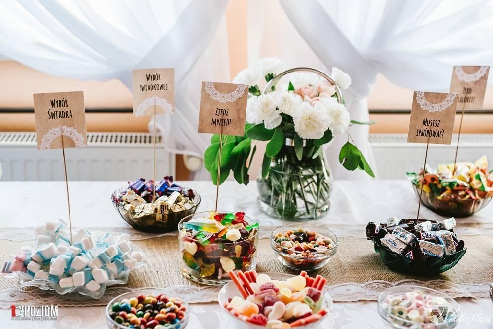 Razem lepiej - ślub i wesele od A do Z - czekoladowa fontanna, Rawa Mazowiecka - zdjęcie 1