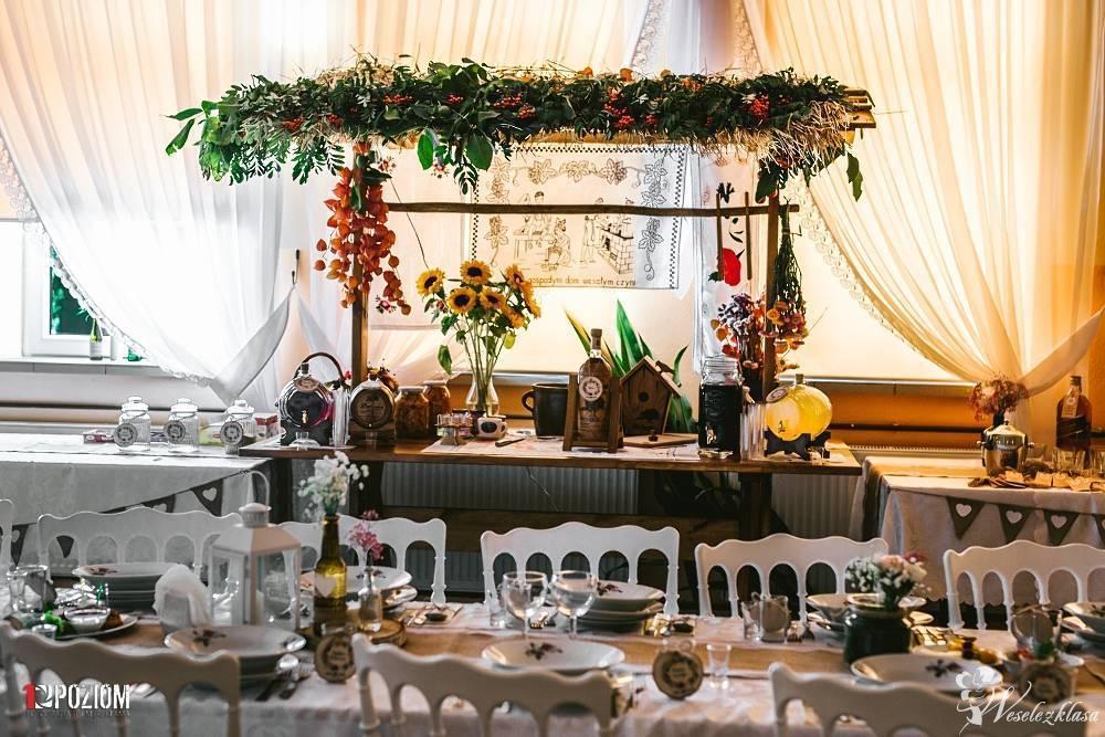 Razem lepiej - ślub i wesele od A do Z - balony, bańki mydlane, Łowicz - zdjęcie 1