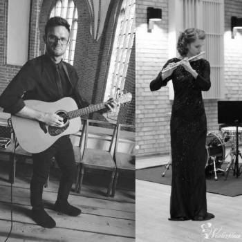 Oprawa muzyczna ślubu - Duet Nastrojeni, Oprawa muzyczna ślubu Zielona Góra