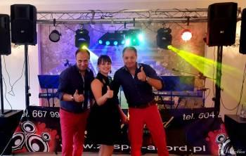 Zespół Muzyczny AKORD | Zespół na Twoje wesele, Zespoły weselne Rawicz