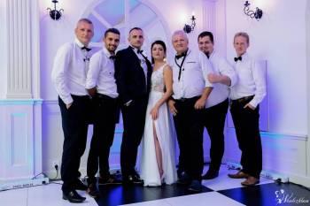 CEBULA BAND - 100% na żywo!, Zespoły weselne Dynów