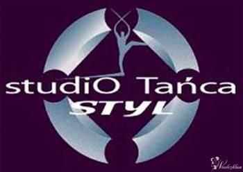 Nauka tańca Studio Tańca Styl, Szkoła tańca Tuchów