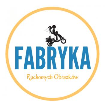 Fabryka Ruchomych Obrazków ❤️, Kamerzysta na wesele Sędziszów Małopolski