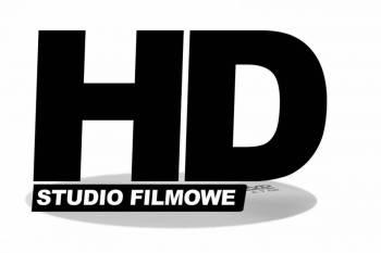 HD Studio Filmowe Robert Gierczak Dron ,Wysięgnik, Lustrznki, Foto., Kamerzysta na wesele Ożarów