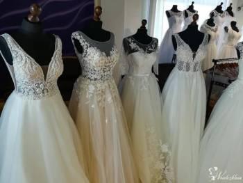 Suknie Ślubne Vestido, Salon sukien ślubnych Radzyń Podlaski