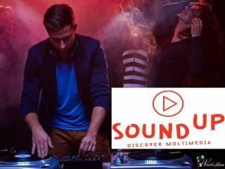 Sound Up - Wesele powyżej oczekiwań,  Wrocław