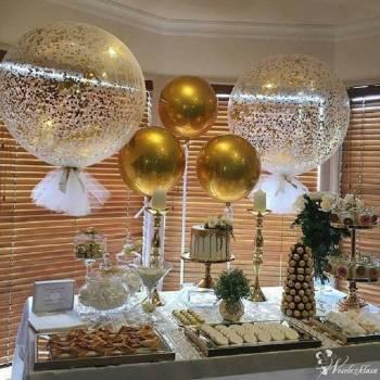 DREAM EVENT, Wedding planner Dzierzgoń