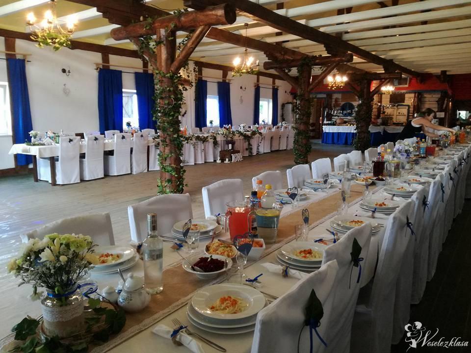Twoje wiejskie wesele - Przepiórcza Farma, Miastko - zdjęcie 1