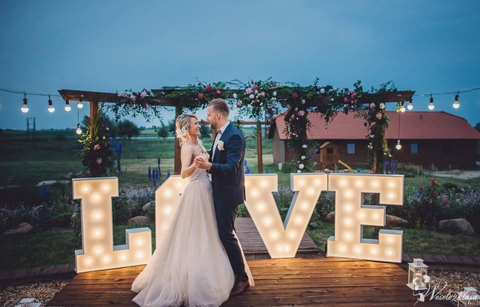 Majątek Kaniewo - wesele w malowniczym sercu Kujaw, Kaniewo - zdjęcie 1