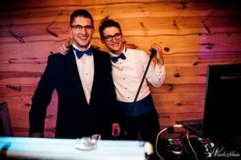 Wodzirej MAt - Śpiewający wodzirej + DJ, DJ na wesele Sopot