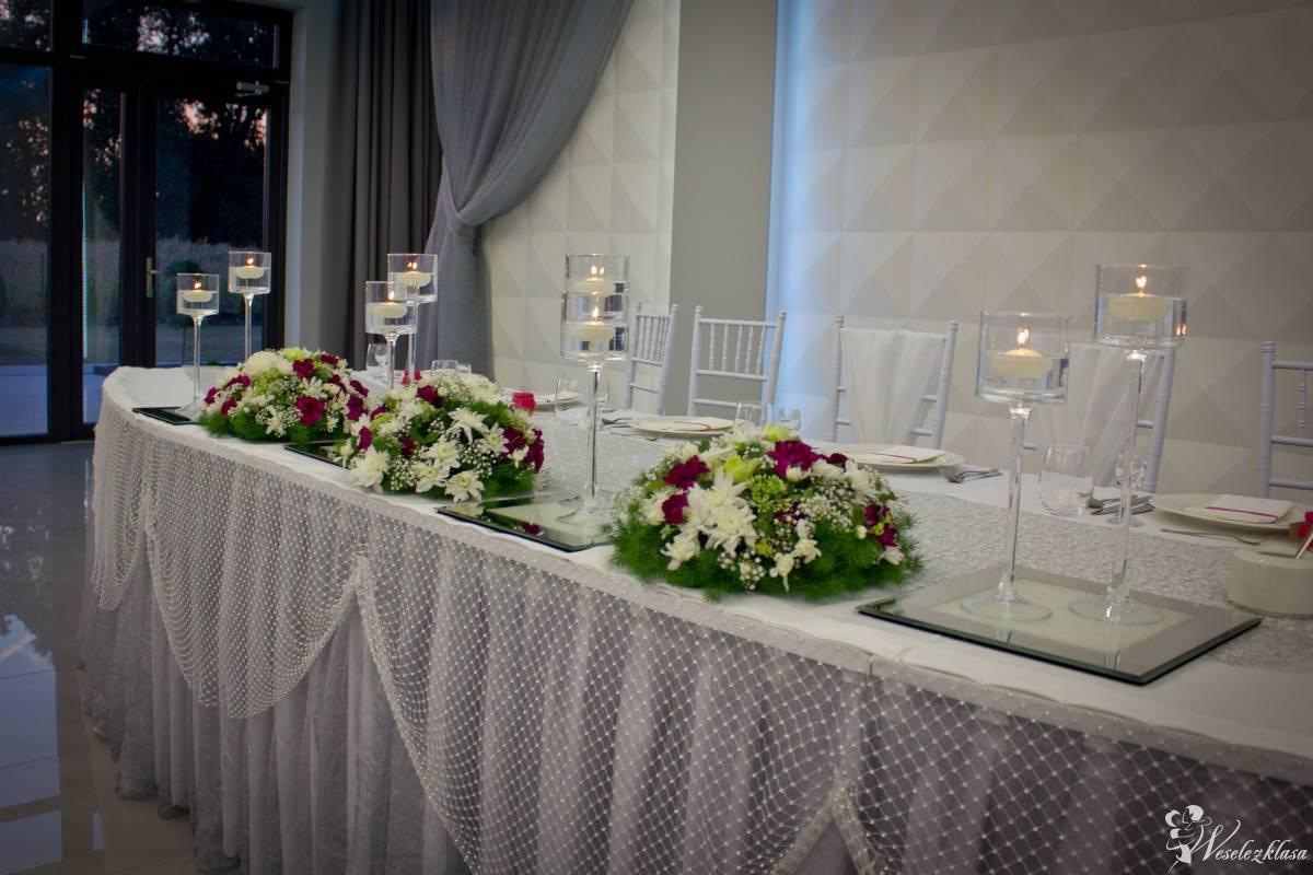 Polana Wedding Venue - Unikalne miejsce. Wymarzone przyjęcie weselne., Poznań - zdjęcie 1